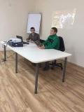Национална седмица на четенето - ПГ Марин Попов - Севлиево