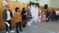Магията на Коледа - ПГ Марин Попов - Севлиево